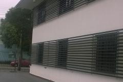 26253dff-1431-4c64-835b-8cd0e9951e0e