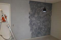 cimento-queimado-01